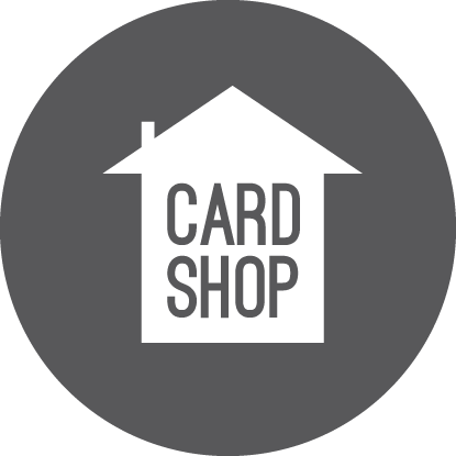 cardshop leonard smith greeting cards
